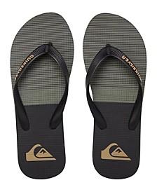 Men's Molokai Tijuana Flip Flops