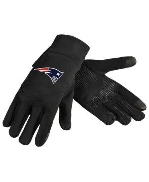 New England Patriots Texting Gloves