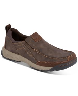 Men's Albright Loafers Men's Shoes