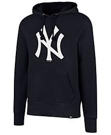 Men's New York Yankees Headline Hoodie
