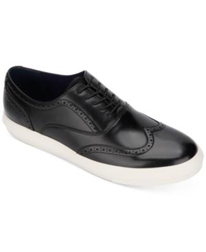 Men's Reem Wingtip Sneaker Oxfords Men's Shoes