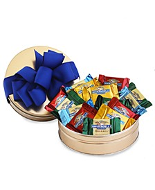 Ghirardelli Delights Gift