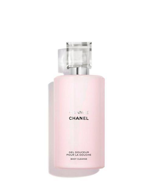 CHANEL Body Cleanse, 6.8 oz