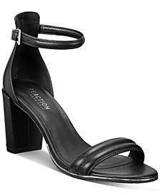 Women's Lolita Dress Sandals