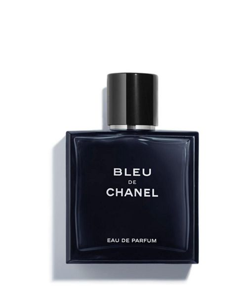 CHANEL Eau De Parfum Spray, 1.7 oz