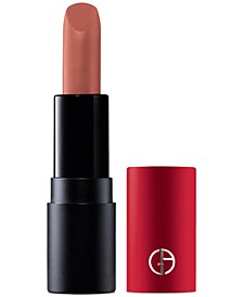 Receive a Complimentary Rouge d'Armani Matte Deluxe with any $75 Beauty Purchase