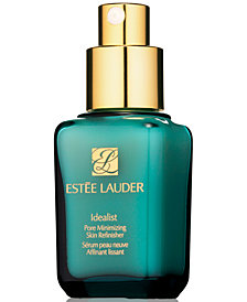Estée Lauder Idealist Pore Minimizing Skin Refinisher, 1.0 oz.