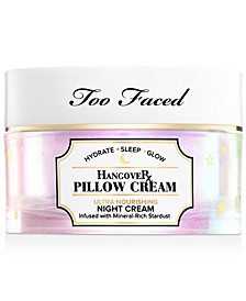 Hangover Pillow Cream Ultra-Nourishing Night Cream