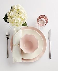 Petal Lane Dinnerware Collection
