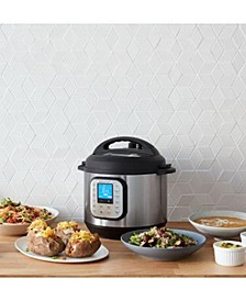 Duo™ Nova™ 8-Qt. 7-in-1, One-Touch Multi-Cooker