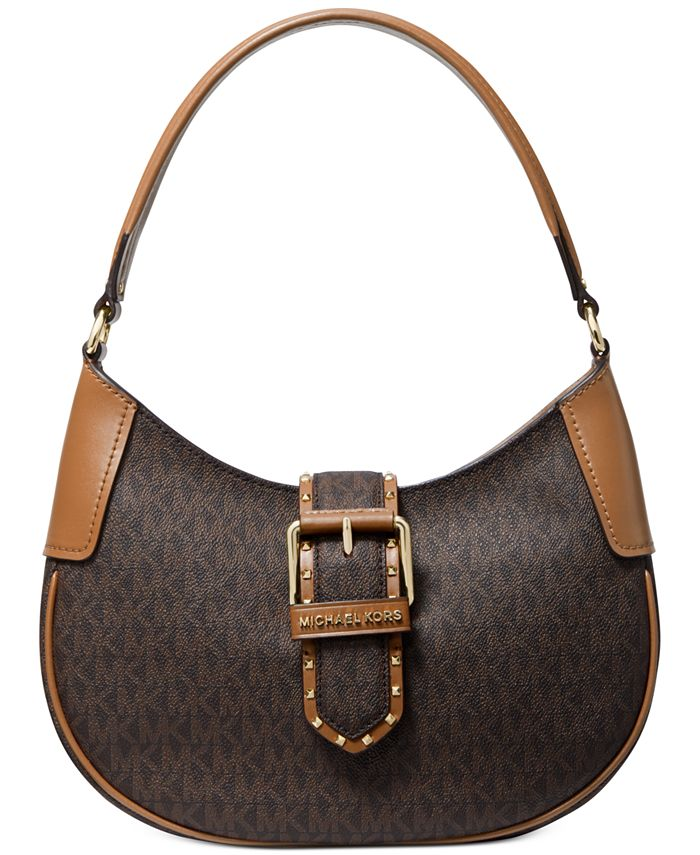 Michael Kors - Lillian Small Shoulder Bag