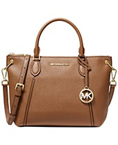 Michael Kors Satchels For Women Macy's
