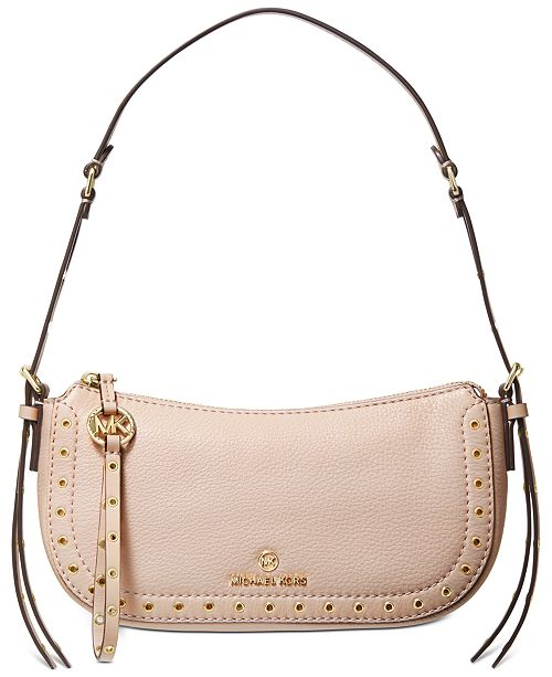 Michael Kors Camden Small Pochette Bag