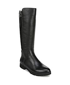 Gael Mid Shaft Boots