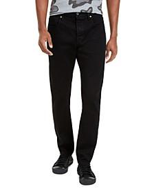 Men's 3301 Slim-Fit Jeans