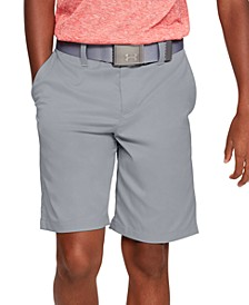 Big Boys Match Play Golf Shorts
