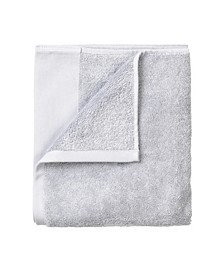 RIVA Organic Terry Washcloths