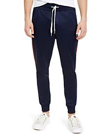 Men's Originals Track Pants