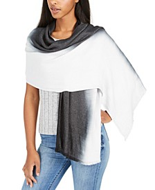 INC Ombré-Shine Pashmina, Created for Macy's