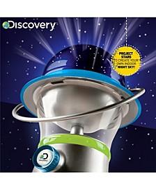 Toy Kids Starlight Lantern - STEM