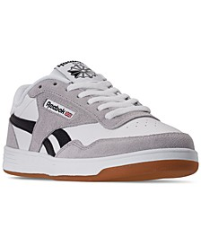 Men's Club MEMT Casual Sneakers from Finish Line