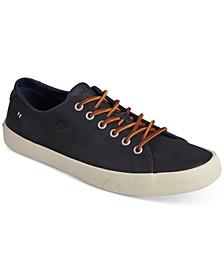 Men's Striper II LTT Sneakers