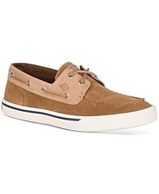 Men's Bahama II Oxford Boat Shoes