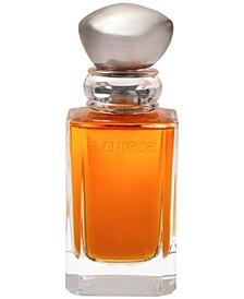 Ambre Passion Eau de Parfum, 1.7-oz.