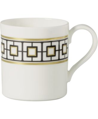 Metro Chic Cup