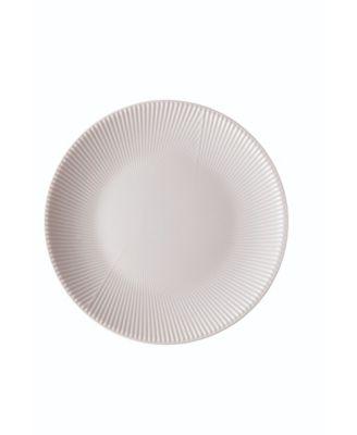 Blend Relief 2 Dinner Plate