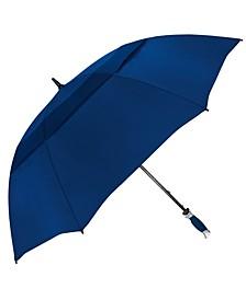 """Originals Typhoon Tamer Umbrella 62"""""""