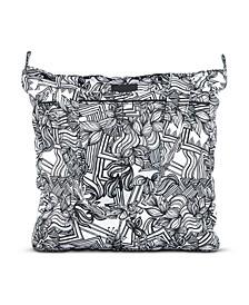 Be Light Tote Diaper Bag