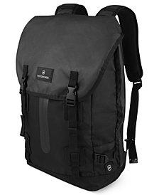 Victorinox Altmont 3.0 Flapover Laptop Backpack