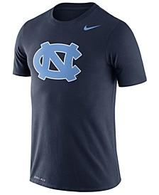 Men's North Carolina Tar Heels Legend Logo T-Shirt