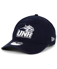 New Hampshire Wildcats Core Classic 9TWENTY Cap
