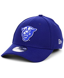 Georgia State Panthers College Classic 39THIRTY Cap