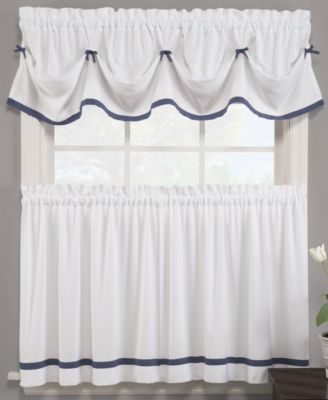 24 Cafe Curtains - Best Curtains 2017