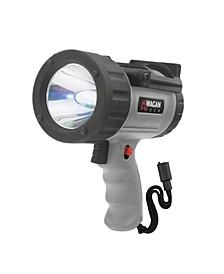 Wagan Brite-Nite 3W LED Spotlight