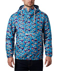 Men's Challenger Windbreaker