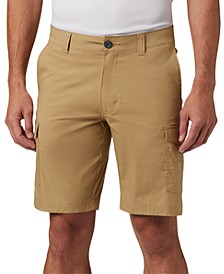 Men's Brentyn Trail Cargo Shorts