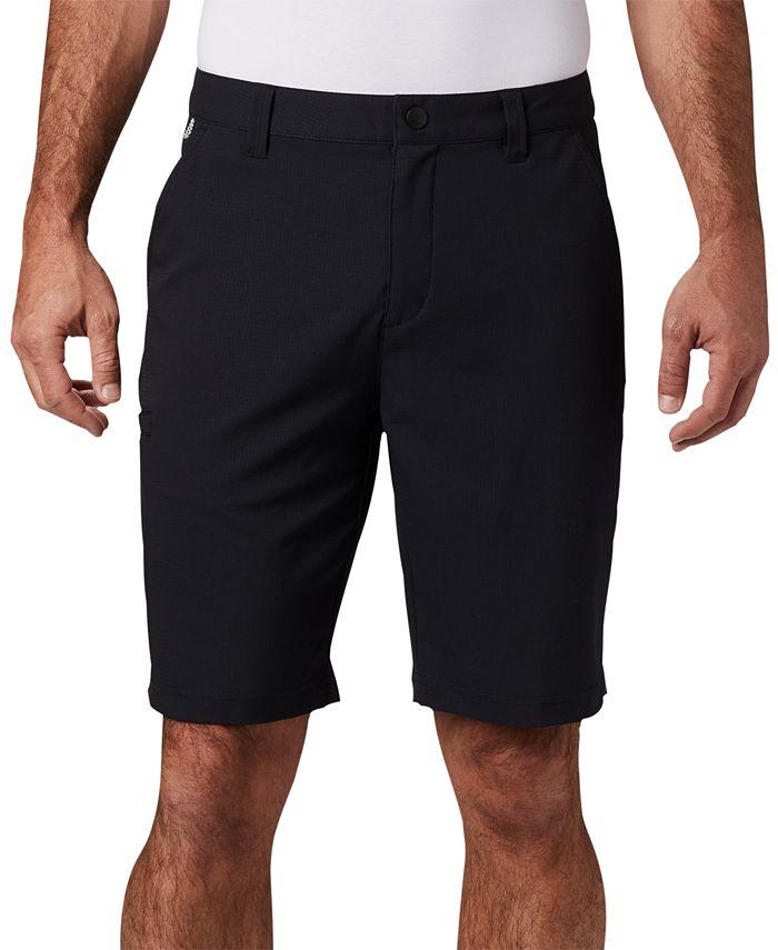 Columbia - Men's PFG Tamiami Shorts