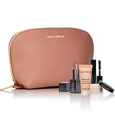 Receive a FREE 5pc Gift with any $75 Purchase