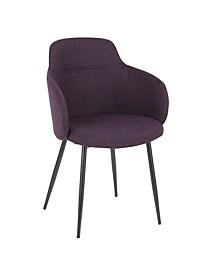 Boyne Accent Chair