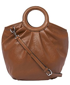 All Time Handbag