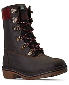 Women's Juliet Boots from Finish Line