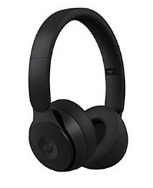 Solo Pro Wireless Noise Cancelling Headphones