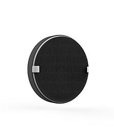 PureZone Halo True HEPA Air Purifier Filter