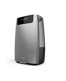 HumeXL Ultrasonic Cool Mist Humidifier
