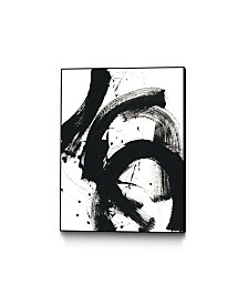 Greatbigcanvas 30 In X 40 In Somer Saults I By Farrell Douglass Canvas Wall Art Reviews All Wall Décor Home Decor Macy S