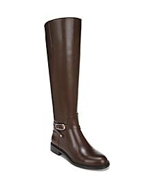 Hadley High Shaft Boots